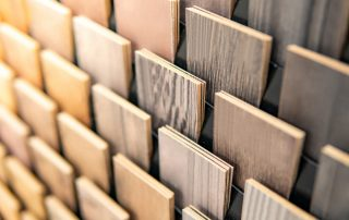 Engineered HardWood Flooring Manufacturer China